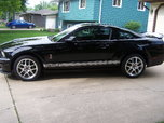 2006 Ford                                               Mustang  for sale $13,495