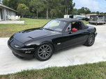 1990 Sepc Miata (ITA)  for sale $9,500