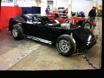 2019 Winget Modified  for sale $7,500