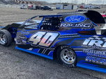 IRP LIMITED   for sale $10,000