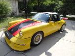 1981 Porsche 911  for sale $40,000