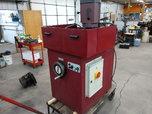 RMC 600 Flywheel Grinder  for sale $4,000