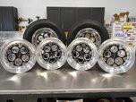 weld racing   for sale $1,800
