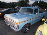 73-79 ford f-100 parts  for sale $99
