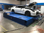 MD AWD-500 Dyno  for sale $70,000