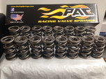 PAC Racing Valve Springs Part# PAC-1356 Set of 16  for sale $275