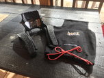 Hans Device  for sale $695