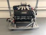Dodge R5P7 Race Engine   for sale $8,500