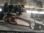 Undercover dragster  for sale $38,000