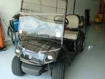 Yamaha Drive golf cart  for sale $5,800