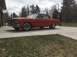 1964 Chevelle/Malibu  for sale $30,750