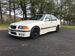 1998 BMW M3  for sale $15,000