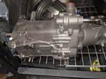 Mid valley monorail Daytona transmission  for sale $5,500