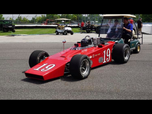 Indianapolis 500 Indycar Indy Champ car  for sale $75,000