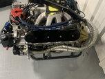 NASCAR KN spec engines  for sale $14,500