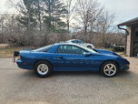 1996 camaro turbo  ls forged  for sale $16,500