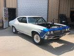 1969 chevelle  for sale $15,000
