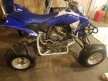 YFZ 450X 2010  for sale $7,000