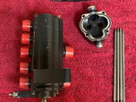 Auto-Verdi 5 stage Pro stock dry sump with extras  for sale $1,000