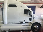 1999 Kenworth T2000  for sale $39,500