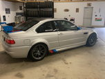 2003 BMW E46 M3  for sale $26,500