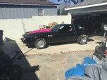 79 Camaro  for sale $7,000
