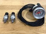AutoMeter Data Logging Parts  for sale $50