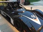 Radical SR3 For Sale  for sale $37,500