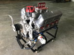 Ford Performance 347 Engine - Pro Lite  for sale $6,500