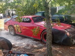 Hobby street stock   for sale $12,345