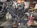 BMW Spec E30 Race Engine  for sale $4,000