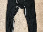 UnderX - fire retardant underwear  for sale $25