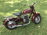 1949 Powell P-81  for sale $5,500