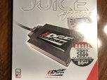 Edge Juice with Attitude for 2007-2009 Dodge Ram Cummins 6.7  for sale $200