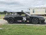 2003 Road Racing Mustang- price reduced   for sale $19,000