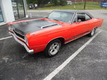 1968 Plymouth GTX  for sale $34,999