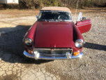 1977 MG MGB  for sale $9,999