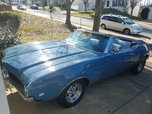 1969 Oldsmobile Cutlass  for sale $14,500