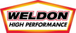 Weldon Fuel Pumps for Sale