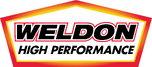 Weldon Fuel Pumps