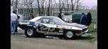 1970 Cuda 440-6  for sale $50,000
