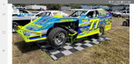 2017 rage for sale  for sale $26,000