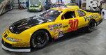 Pontiac Road Race Cup Car  for sale $23,500