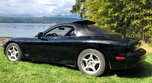 1993 Mazda RX-7  for sale $19,500