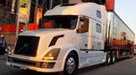 53' Featherlite Hauler & Volvo Tractor  for sale $150,000