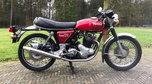 1975 Norton Commando MK3   for sale $9,300
