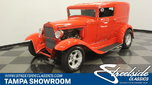1931 Ford  for sale $36,995