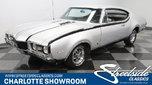 1968 Oldsmobile  for sale $77,995