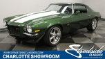 1970 Chevrolet Camaro  for sale $64,995
