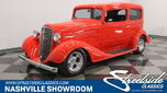 1934 Chevrolet Master  for sale $48,995